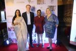 Onir at the Screening Of Onir_s Documentary On Kids With Down Syndrome (11)_5a983a8f50c8b.JPG