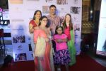 Rajkumar Hirani at the Screening Of Onir_s Documentary On Kids With Down Syndrome (25)_5a983a9b00675.JPG