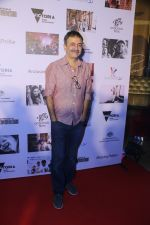 Rajkumar Hirani at the Screening Of Onir_s Documentary On Kids With Down Syndrome (26)_5a983a9d0b157.JPG