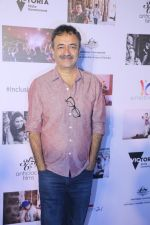 Rajkumar Hirani at the Screening Of Onir_s Documentary On Kids With Down Syndrome (28)_5a983aa15cfab.JPG
