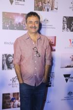 Rajkumar Hirani at the Screening Of Onir_s Documentary On Kids With Down Syndrome (29)_5a983aa35dace.JPG