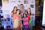 Rajkumar Hirani at the Screening Of Onir_s Documentary On Kids With Down Syndrome (30)_5a983aa55ad6b.JPG