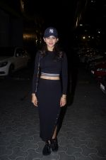 Rakul Preet Singh at the Special Screening Of Film Sonu Ke Titu Ki Sweety  (17)_5a983aa91053c.JPG