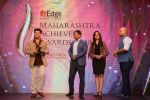 Sachin Pilgaonkar at ET Edge Maharashtra Achievers Awards 2018 (1)_5a980a64c161f.JPG
