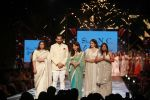 Sagarika Ghatge, Zaheer Khan at Caring With Style Abu Jani Sandeep Khosla & Shaina NC Fashion Show To Raise Funds For Cancer Patient Aid Association (59)_5a9814282e836.jpg