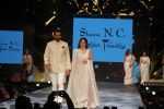 Sagarika Ghatge, Zaheer Khan at Caring With Style Abu Jani Sandeep Khosla & Shaina NC Fashion Show To Raise Funds For Cancer Patient Aid Association (63)_5a9814344b711.jpg
