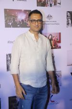Sanjay Suri at the Screening Of Onir_s Documentary On Kids With Down Syndrome (1)_5a983ab7d152b.JPG