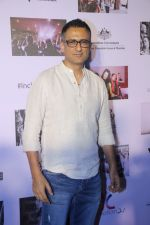 Sanjay Suri at the Screening Of Onir_s Documentary On Kids With Down Syndrome (4)_5a983abce3ffd.JPG