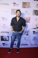Shreyas Talpade at the Screening Of Onir_s Documentary On Kids With Down Syndrome (37)_5a983ace29cbd.JPG