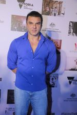 Sohail Khan at the Screening Of Onir_s Documentary On Kids With Down Syndrome (48)_5a983adbadd94.JPG