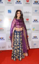 Sonakshi Sinha at Caring With Style Abu Jani Sandeep Khosla & Shaina NC Fashion Show To Raise Funds For Cancer Patient Aid Association (6)_5a9814f2db926.jpg