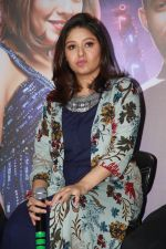 Sunidhi Chauhan at the Trailer Launch Of Amazon Prime Original The Remix  (1)_5a98332ad9128.jpg