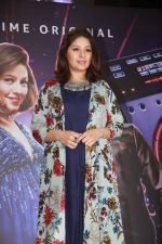 Sunidhi Chauhan at the Trailer Launch Of Amazon Prime Original The Remix  (22)_5a983334606d9.jpg