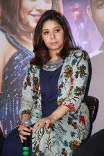 Sunidhi Chauhan at the Trailer Launch Of Amazon Prime Original The Remix  (32)_5a9833b25fd09.jpg