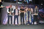Sunidhi Chauhan, Karan Tacker at the Trailer Launch Of Amazon Prime Original The Remix  (24)_5a9833432f9ce.jpg