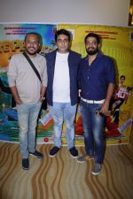 Tochi Raina at the Music Launch Of Film Note Pe Chot at 8-11 (147)_5a982ee093561.JPG