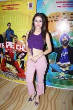 at the Music Launch Of Film Note Pe Chot at 8-11 (104)_5a982ef14f433.JPG