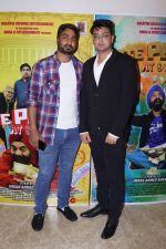 at the Music Launch Of Film Note Pe Chot at 8-11 (130)_5a982f30929eb.JPG