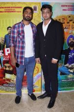 at the Music Launch Of Film Note Pe Chot at 8-11 (131)_5a982f3277f66.JPG