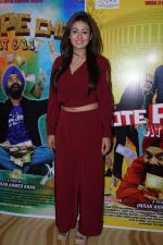 at the Music Launch Of Film Note Pe Chot at 8-11 (62)_5a982e9d4b919.JPG