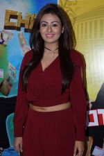 at the Music Launch Of Film Note Pe Chot at 8-11 (63)_5a982e9eeffc5.JPG