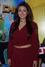at the Music Launch Of Film Note Pe Chot at 8-11 (64)_5a982ea0c1b93.JPG