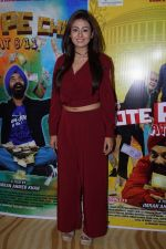 at the Music Launch Of Film Note Pe Chot at 8-11 (66)_5a982ea471005.JPG