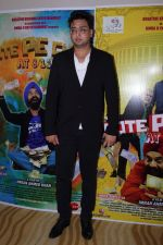 at the Music Launch Of Film Note Pe Chot at 8-11 (68)_5a982ea826ef1.JPG
