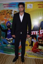 at the Music Launch Of Film Note Pe Chot at 8-11 (69)_5a982eaa123f2.JPG