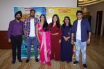 at the Music Launch Of Film Note Pe Chot at 8-11 (88)_5a982ecd80200.JPG