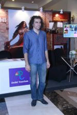 Imtiaz Ali at India international film tourism conclave at JW Marriott in juhu, mumbai on 3rd March 2018 (12)_5a9b6cd79a7bb.JPG