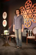 Imtiaz Ali at India international film tourism conclave at JW Marriott in juhu, mumbai on 3rd March 2018 (26)_5a9b6cdf356a0.JPG
