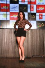 Manjari Phadnis at the Song Launch Of Baa Baaa Black Sheep on 1st March 2018 (71)_5a9b659f6818b.jpg