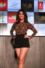 Manjari Phadnis at the Song Launch Of Baa Baaa Black Sheep on 1st March 2018 (74)_5a9b65a5ab2c5.jpg