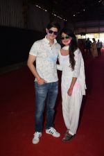 Rohan Mehra, Kanchi Singh at Zoom Holi Party at Oshiwara in mumbai on 2nd March 2018 (15)_5a9b6a368acd3.JPG