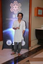 Sujoy Ghosh at India international film tourism conclave at JW Marriott in juhu, mumbai on 3rd March 2018 (23)_5a9b6cfeefe2c.JPG