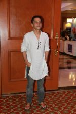 Sujoy Ghosh at India international film tourism conclave at JW Marriott in juhu, mumbai on 3rd March 2018 (24)_5a9b6d00e2b8b.JPG