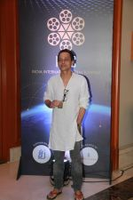 Sujoy Ghosh at India international film tourism conclave at JW Marriott in juhu, mumbai on 3rd March 2018 (28)_5a9b6d096fdf7.JPG