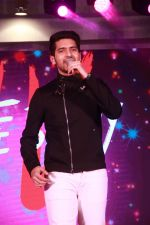 Armaan Malik at Hate story 4 music concert at R city mall ghatkopar, mumbai on 4th March 2018 (13)_5a9ce9da2bf02.jpg