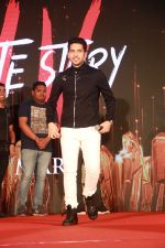 Armaan Malik at Hate story 4 music concert at R city mall ghatkopar, mumbai on 4th March 2018 (15)_5a9ce9e081bee.jpg