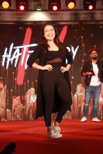 Neha Kakkar at Hate story 4 music concert at R city mall ghatkopar, mumbai on 4th March 2018 (36)_5a9ceaad7b291.jpg