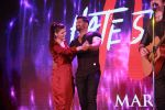 Vivan Bhatena, Ihana Dhillon at Hate story 4 music concert at R city mall ghatkopar, mumbai on 4th March 2018 (105)_5a9cea46c530e.jpg