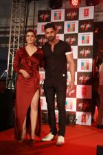 Vivan Bhatena, Ihana Dhillon at Hate story 4 music concert at R city mall ghatkopar, mumbai on 4th March 2018 (97)_5a9cea3c30996.jpg