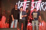 at Hate story 4 music concert at R city mall ghatkopar, mumbai on 4th March 2018 (4)_5a9ce9fc6bc60.jpg