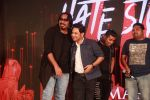 at Hate story 4 music concert at R city mall ghatkopar, mumbai on 4th March 2018 (5)_5a9ce9ffe9435.jpg
