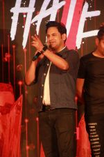 at Hate story 4 music concert at R city mall ghatkopar, mumbai on 4th March 2018 (6)_5a9cea02f31bd.jpg
