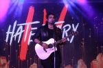 at Hate story 4 music concert at R city mall ghatkopar, mumbai on 4th March 2018 (60)_5a9cea12a0402.jpg