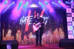 at Hate story 4 music concert at R city mall ghatkopar, mumbai on 4th March 2018 (61)_5a9cea1578828.jpg