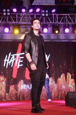 at Hate story 4 music concert at R city mall ghatkopar, mumbai on 4th March 2018 (76)_5a9cea1f577d4.jpg