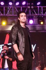 at Hate story 4 music concert at R city mall ghatkopar, mumbai on 4th March 2018 (77)_5a9cea226772f.jpg